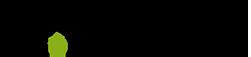 Logo Barreira
